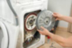 appliancea.jpg