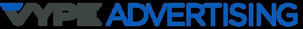 VYPE2019-Advertising-Drk-Logo-PRINT.png