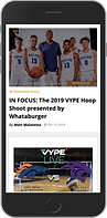 vype iphone.png