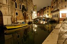 לחוות את צפון איטליה דרך הצילום - היום השביעי והשמיני