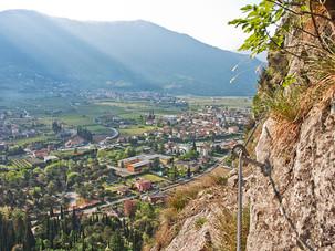 לחוות את צפון איטליה דרך הצילום - היום השלישי והרביעי