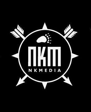 Revelstoke Photography Videography