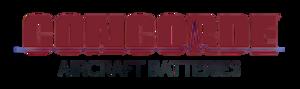 logo-concorde-removebg-preview.png