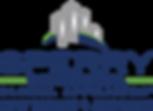Sperry Commercial - Flint Brokers logo