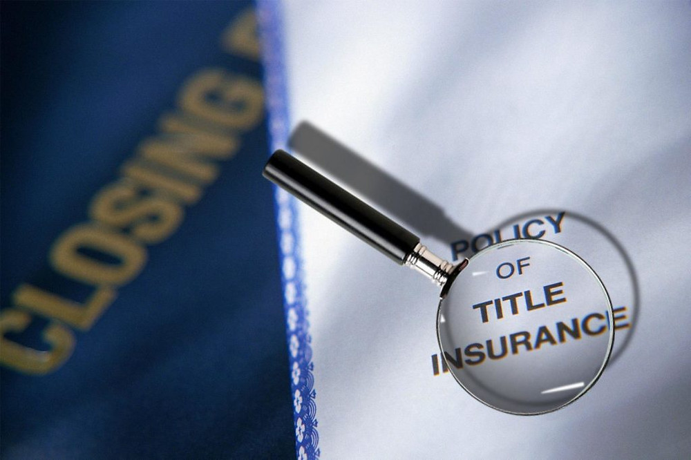 Title insurance, commercial real estate, closing, preparation,
