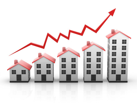 Commercial Investment Property Real Estate Services