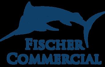 Fischer Commercial - 3x5.png