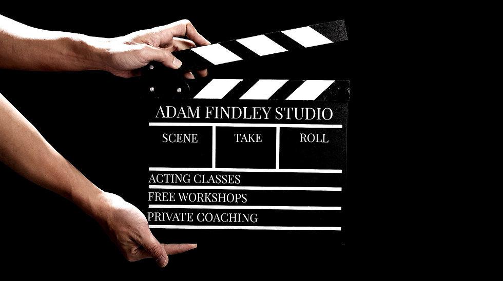 Acting%252520Classes_edited_edited_edite