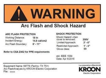 Arc Flash Label.JPG