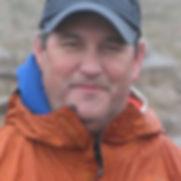 636677870253609951-Paul-Miller-missing-h