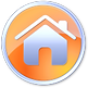 home_icon_edited.png