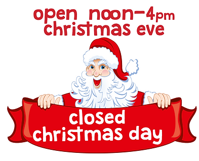 christmas hours.png