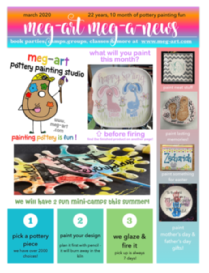 march news page 1.png