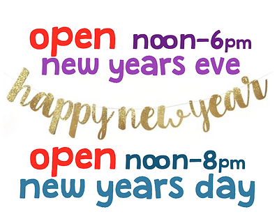 new years hours.png