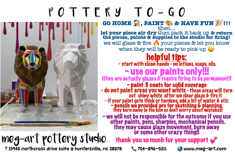 painting tips paper.png