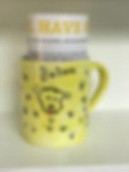 paw print mug.jpeg
