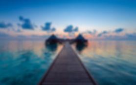 Honeymoon-in-the-maldives-honeymoon.jpg