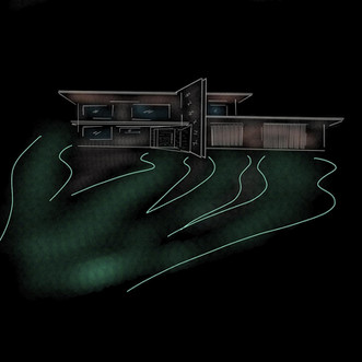 The River House Concept Sketch.jpg