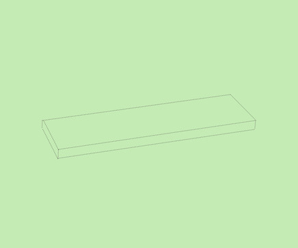 The Artist | Concept Design