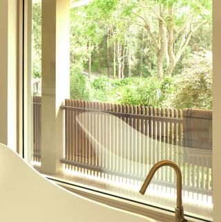 Green Window Bath (AF).png