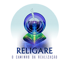 LOGO-RELIGARE[22931].png