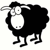 @tassivale Tassiana Vale D' Elboux Tassi Vale ovelha negra bert hellinger constelação familiar quebra de padrão ciclo repetitivo campo mórfico