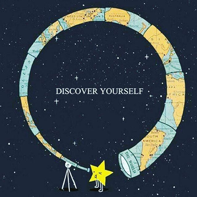 @tassivale Tassiana Vale D' Elboux Tassi Vale discover yourself selfknowledge autoconhecimento astrologia