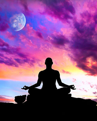 meditate-meditation-sunset.jpg