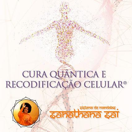 LOGO-CURA-QUANTICA-700X700[20398].jpg