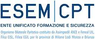 Logo ESEM-CPT.jpg