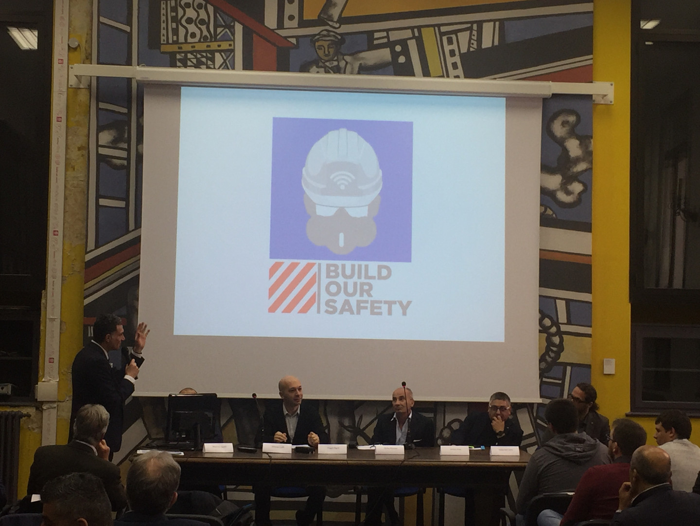 build our safety_concorso_2018.jpeg