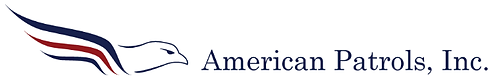 American Patrols Logo_white Background.p