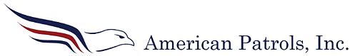 American Patrols Logo_white Background.p
