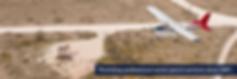 Landing Page_Image.png