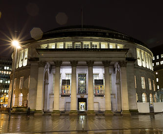 TheDangerTree-Manchester-CastleFineArt-1