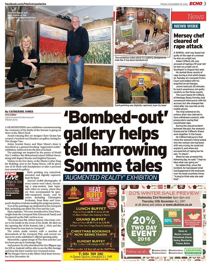 Liverpool Echo Print.jpg