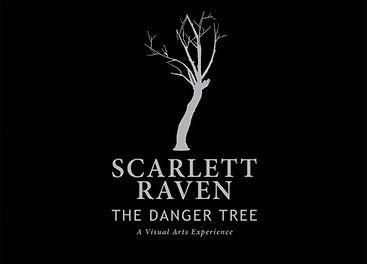 SCARLETT - LOGO.jpg