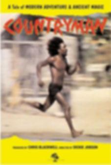 600full-countryman-poster.jpg