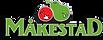 Måkestad logo