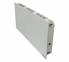 Convector radiador.png