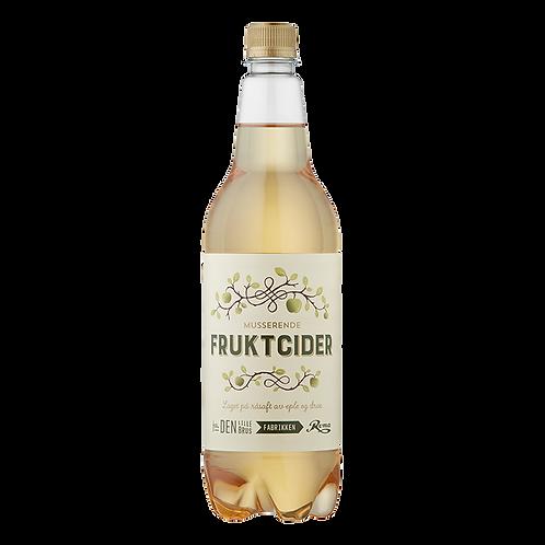 FruktCider 1 l