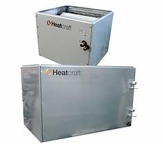 Evaporadoras para calefactor.png