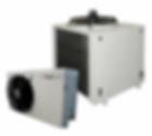 Unidades condensadoras.png