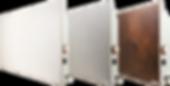 Calefactores_eléctricos.png