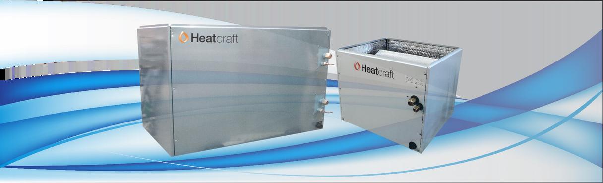 Slider Evaporadoras para Calefactor.png
