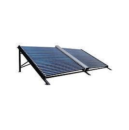 Colector solar No presurizable.jpg