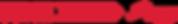 Den Lille Brusfabrikken Roma logo