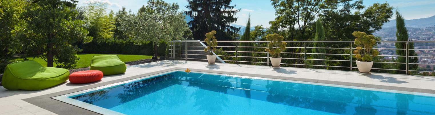 Slider Eco Pool.png