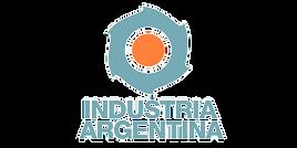 industria argentina.png