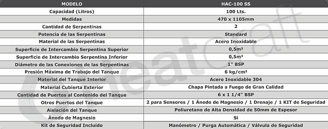 Planilla_datos_técnicos_Acumulador_100lt